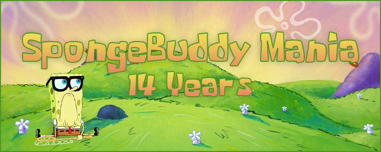 14years.png